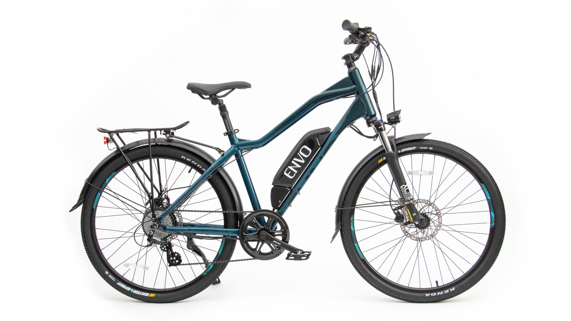 best urban electric bike